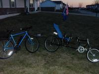 bikemanfred