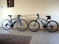 RGVbiker