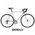 surly jason