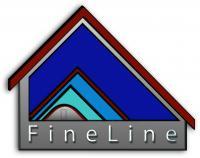Finelineco