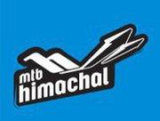 MTB Himachal