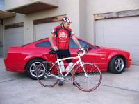bikemo50